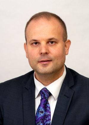 Ján Šuda