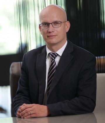 Juraj Juras