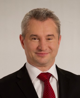 Miroslav Mondočko