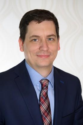 Pavol Kačena