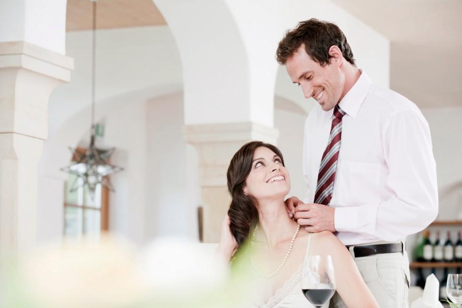 Ako napísať titulok pre online dating